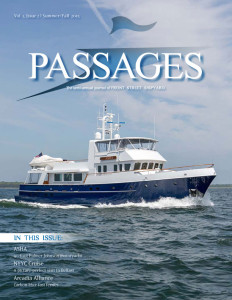 PassagesV1_2_cover