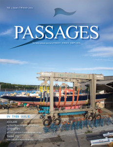 PassagesV1_cover