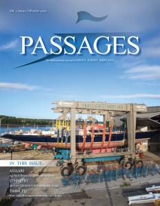 PassagesV1_cover