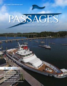 passagesv4-1