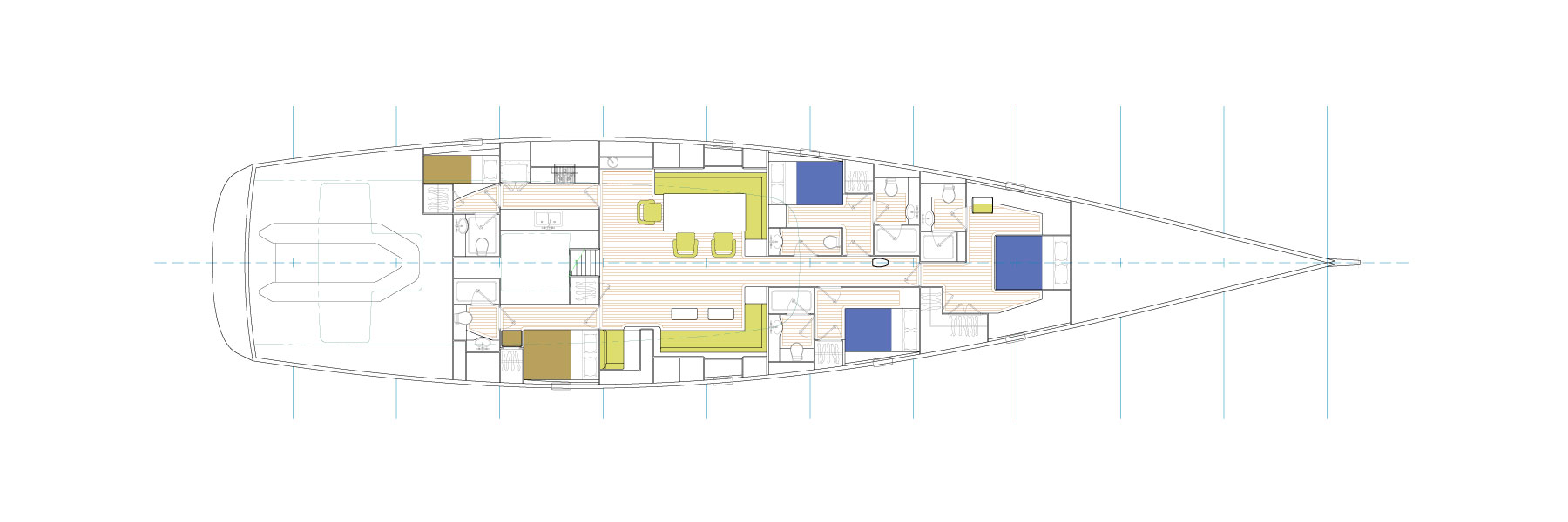 FSS102ft-plan