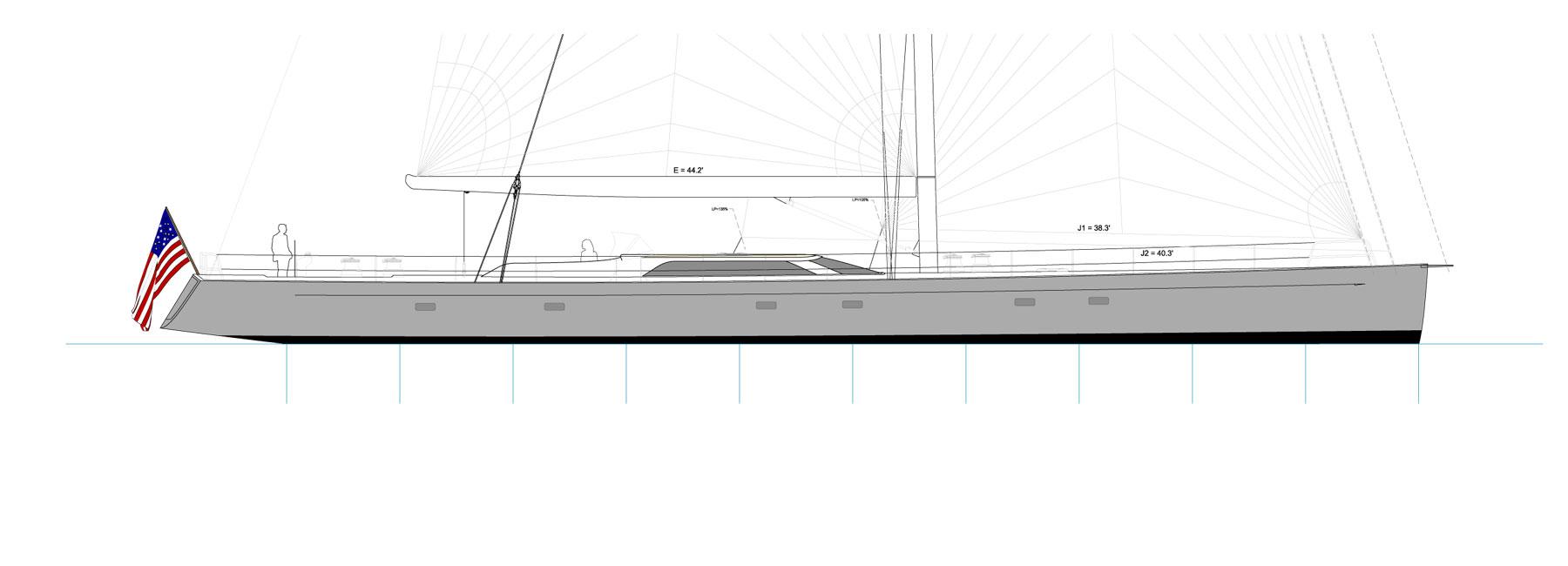 FSS112ft-Modern-Prelim_-GA_Profile