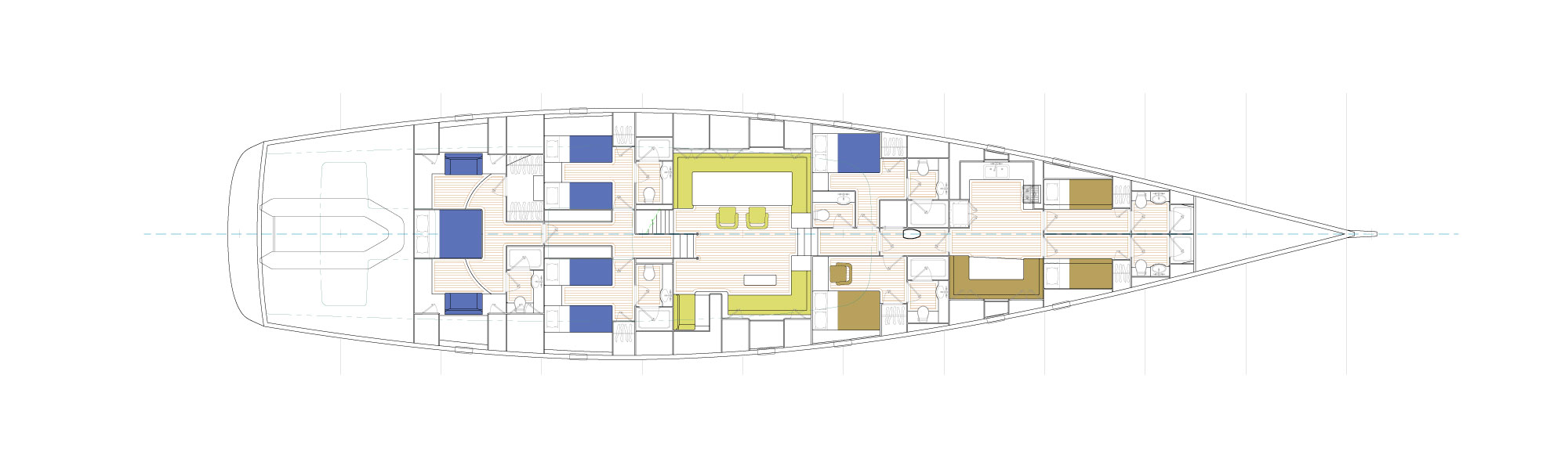FSS112ft-Modern-Prelim_-plan1