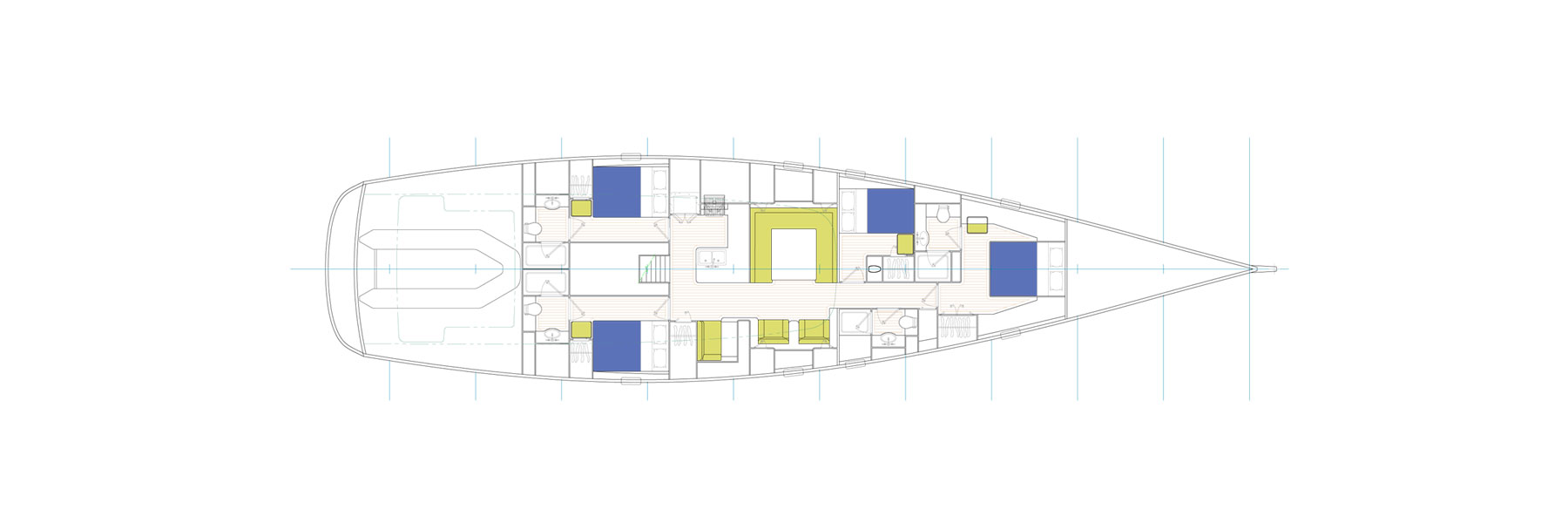 FSS84ft-plan1
