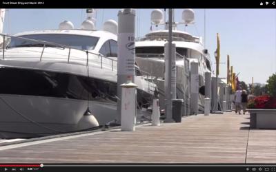 2014 Palm Beach Boat Show