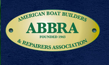 ABBRA Names Front Street Shipyard of Belfast, Maine Boatyard of the Year