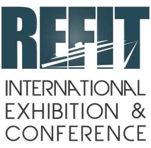 REFIT_socialmedia