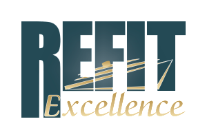 RefitExcellence