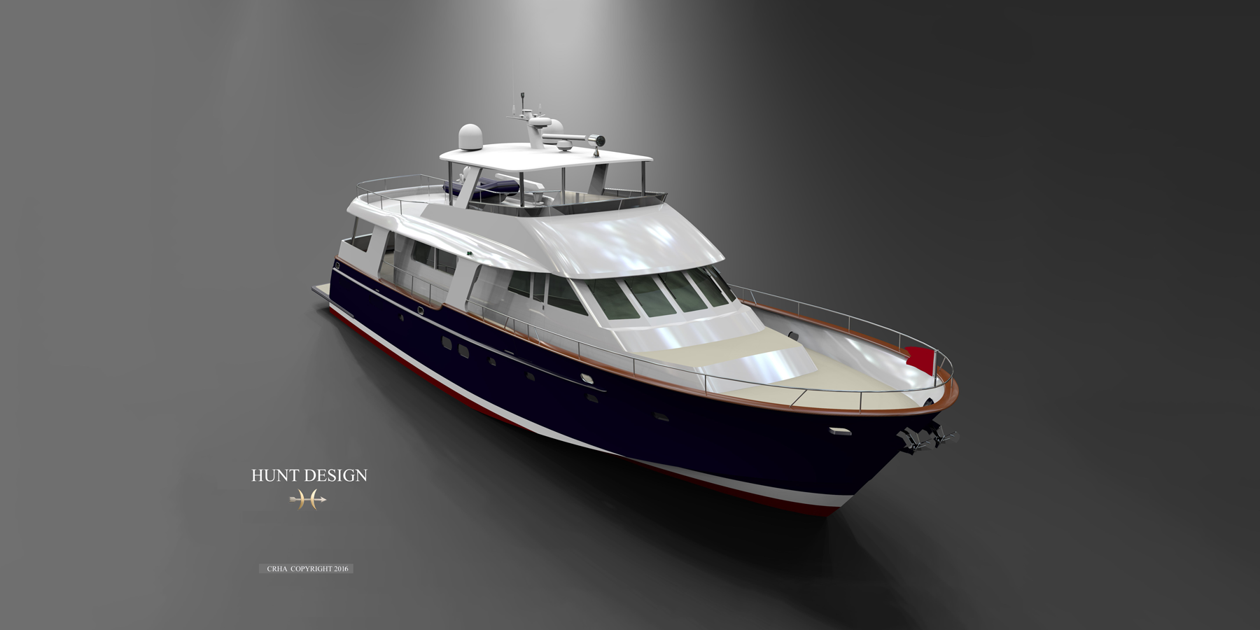 JL-706-Motor-Yacht-Perspective_web