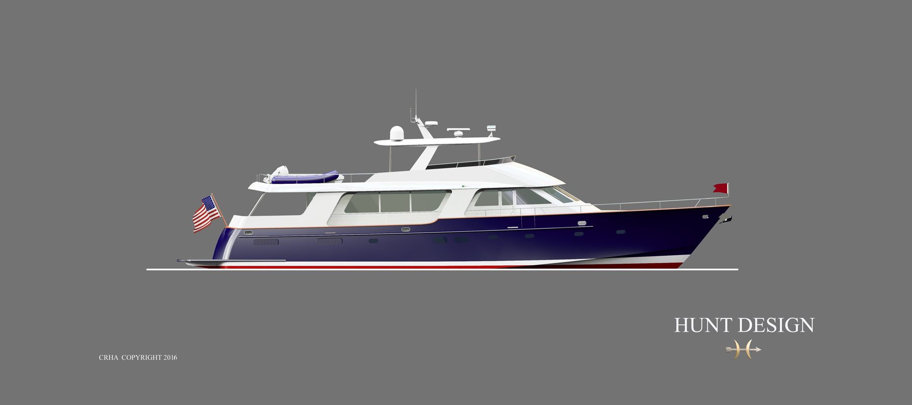 JL-706-Motor-Yacht-Profile_web