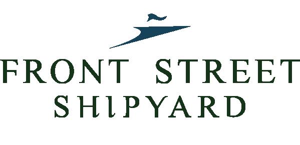 Front Street Shipyard