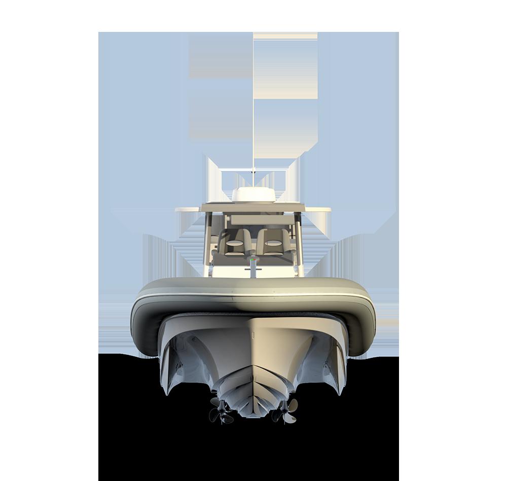 SeaBladeFront