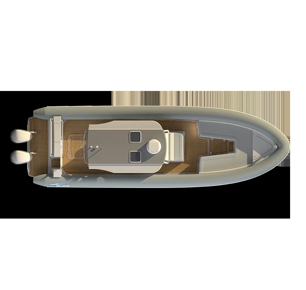 SeaBladePlan