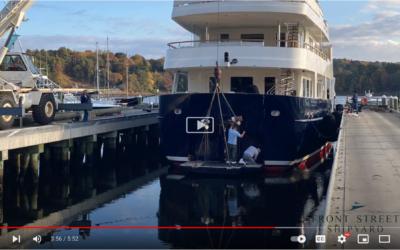 Video: Fall 2021 Update